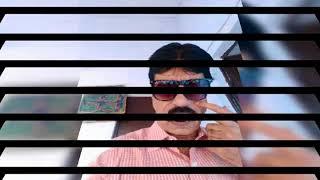I m the best(phir bhi dil hai Hindustani)