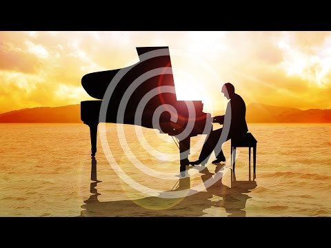 Download Relaxing Study Music Studying Music Concentration