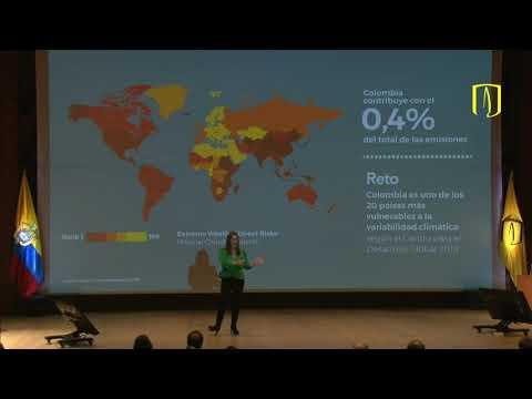foro:-la-agenda-de-desarrollo-sostenible-2018-2022---parte-2