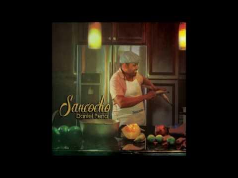 Daniel Peña - Soledad -  Feat Ismael Miranda