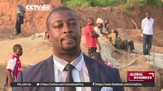 Nigeria: Real estate developers continue to build despite recession