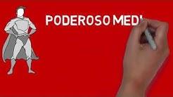 Top Seo Services Salt Lake City | Poderoso Media (801)215-9764
