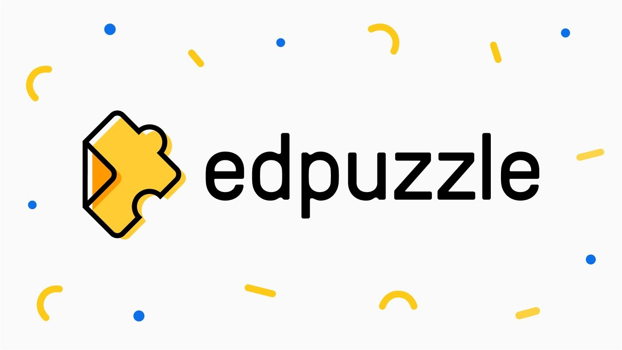 What is Edpuzzle?