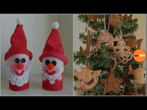 funny christmas ornaments christmas ornaments for kids - Funny Christmas Tree Ornaments