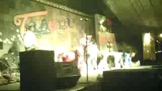 kuntao: kathara dancetheater collective