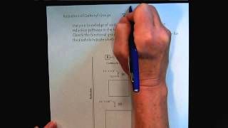 Chem 309 Reactions of Organic Functional Groups Part 3 Redox of Alcohols & Carbonyls
