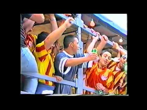 Birkirkara Champions -