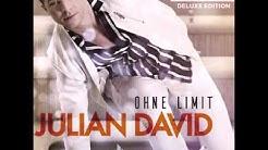 Julian David - Ohne Limit