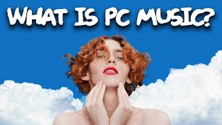 Обложка An Introduction To PC Music