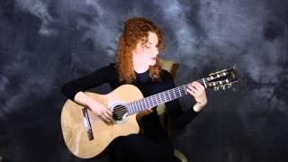 Прием арпеджио(Полный курс вы найдете здесь: http://shop.urokimusic.com/ng В этом видео вы узнаете как освоить одно из самых распростран..., 2014-05-24T12:04:06.000Z)