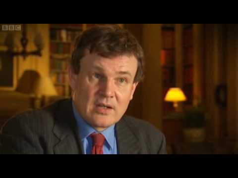 Peter Oborne - Government Controlled Media