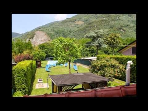 CHLOE Villa/Farmhouse close to the major important cities of Tuscany