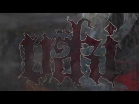 VÄKI - Kuolleen Maan Omaksi ( Succumbed by the Dead Soil ) Teaser | Finnish Black Metal
