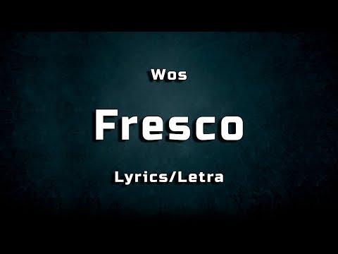 Wos Lyrics
