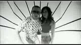 SETH GUEKO (NEOCHROME) - FILS DE JACQUES MES