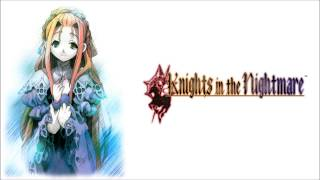 Knights in the Nightmare - Clash with Cursed Piche (EXTENDED)