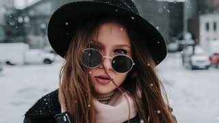 Winter Deep House Mix 2019 ❄️ Best Of Deep House Songs 2019 Vol. 03