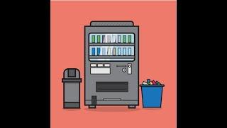 웹자판기 사용방법