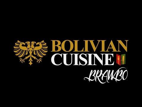 """Bolivian Cuisine """"Humintas a la Olla y al Horno"""""""