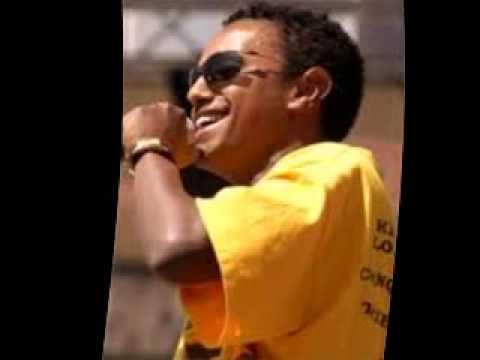 Teddy Afro Sile Fiker new album 2012 Tikur Sew   YouTube 5
