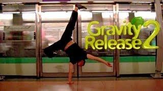 Andrea Catozzi - Gravity Release 2 (2010)