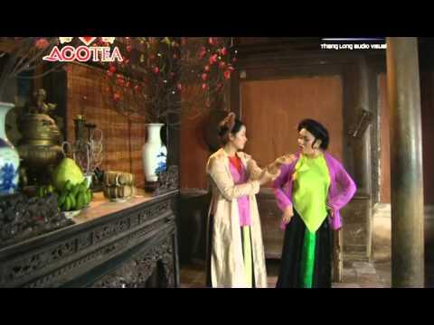 Xuan Hinh 2011   Ken Chong Phim4D Com 1 002