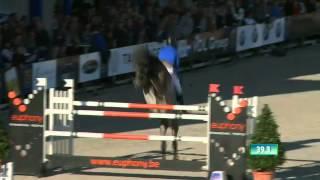 horselive com 201209301443165741 f4v