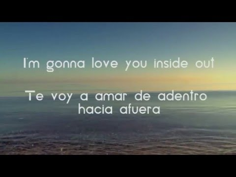Inside Out - The Chainsmokers- Feat. Charlee - Sub Español