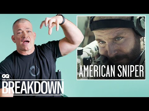 navy-seal-jocko-willink-breaks-down-combat-scenes-from-movies-|-gq