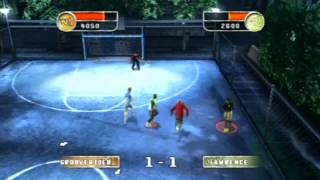 Video Fifa Street 2 - Jogos de PS2 no canal! (AO VIVO) HD download MP3, 3GP, MP4, WEBM, AVI, FLV April 2018