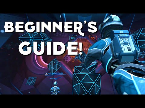 Hyper Scape Review(TIPS)PS4 Release Review TIPS|Hyper-Scape Tips for BEGINNERS Hyper Scape WIN from YouTube · Duration:  10 minutes 8 seconds