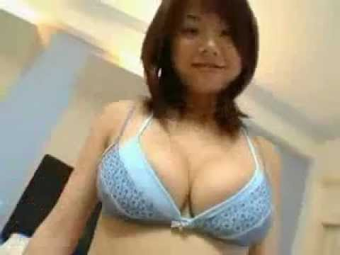 Japanese Sex Bomb 60