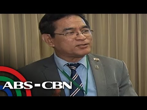 Business Nightly: FPI: Substandard building materials circulating in Luzon