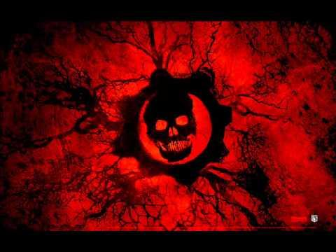 Gears of War 3 - Mad World Instrumental