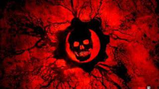 Gears of War 3 - Mad World Instrumental