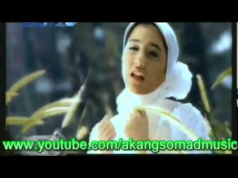 Opick feat Amanda - Maha Melihat (Super HD Video Clip)_xvid.avi - YouTube.FLV