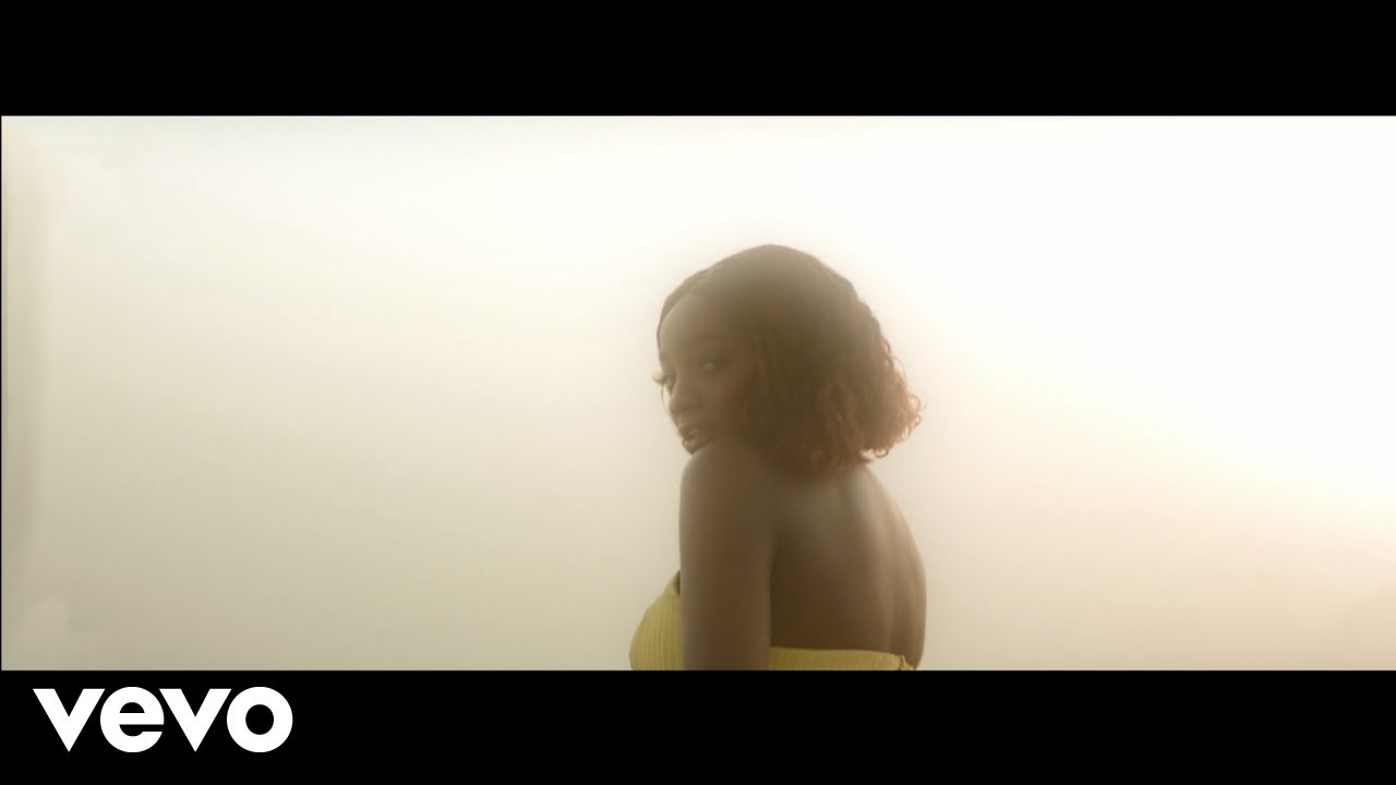 SIMI - Duduke (Official Video)