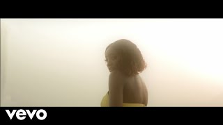 Download SIMI - Duduke (Official Video)