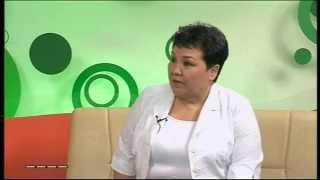 видео Перечень заболеваний для установления группы инвалидности