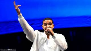 DRAKE Performs Funny SidePieces Song At 2014 ESPY Awards #SIDEPIECES