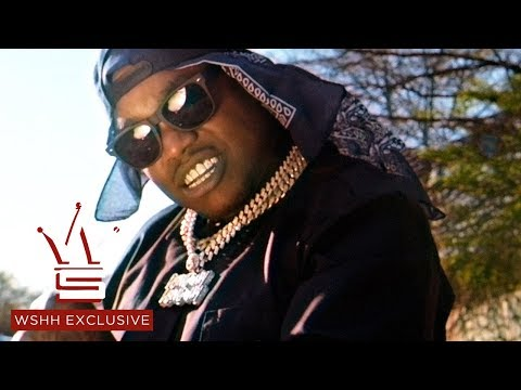 Peewee Longway Ice Cube (WSHH Exclusive .- Official Music Vi