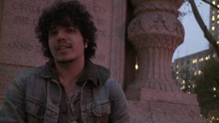 Baixar Benny Blanco - Behind the Scenes Documentary