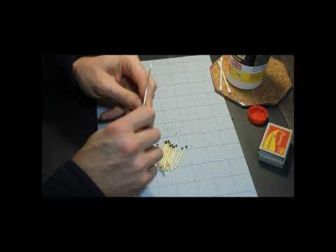 Видеоурок технология 6 класс мальчики