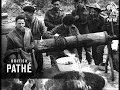 D Day Plus Invasion Scenes 1944 mp3