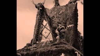 Kulcapi Karo (Ternalem) - Jacky Raju Sembiring