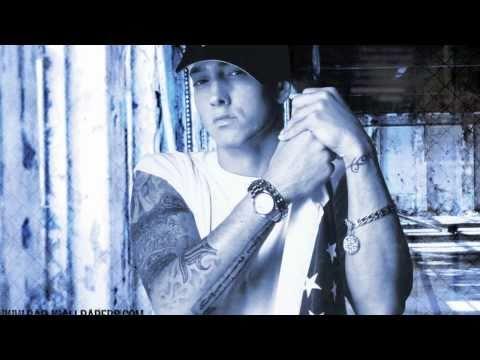 Eminem - Living Proof (LYRICS)+Download [Ft.Royce Da 59]