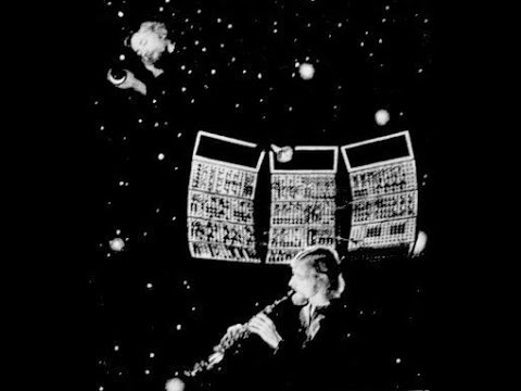 Kevin Braheny - Lullaby For The Hearts Of Space