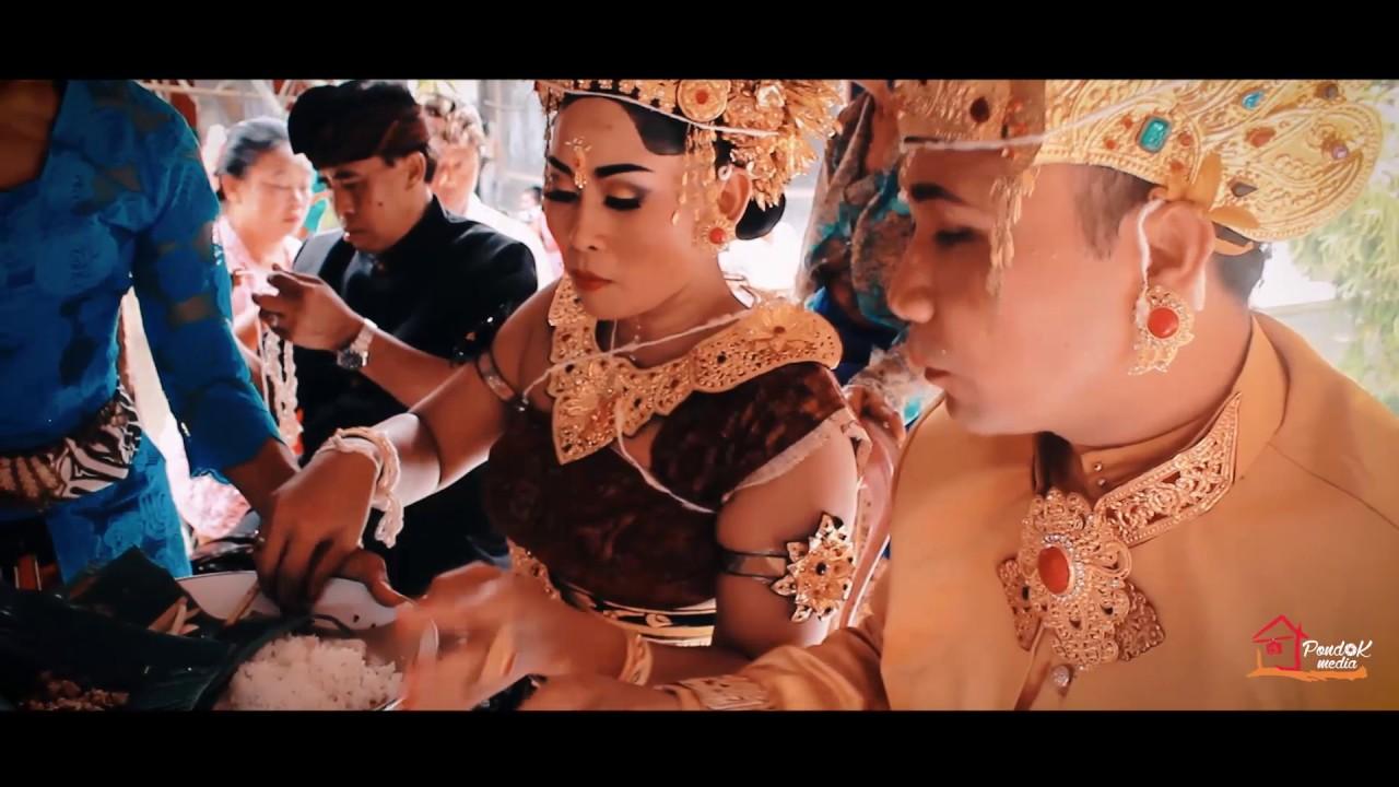 Download Balinese Wedding (Andriyasa & Citra) - Pondok Media