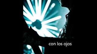 Bajo Fondo y Gustavo Cerati- El Mareo (con letra)