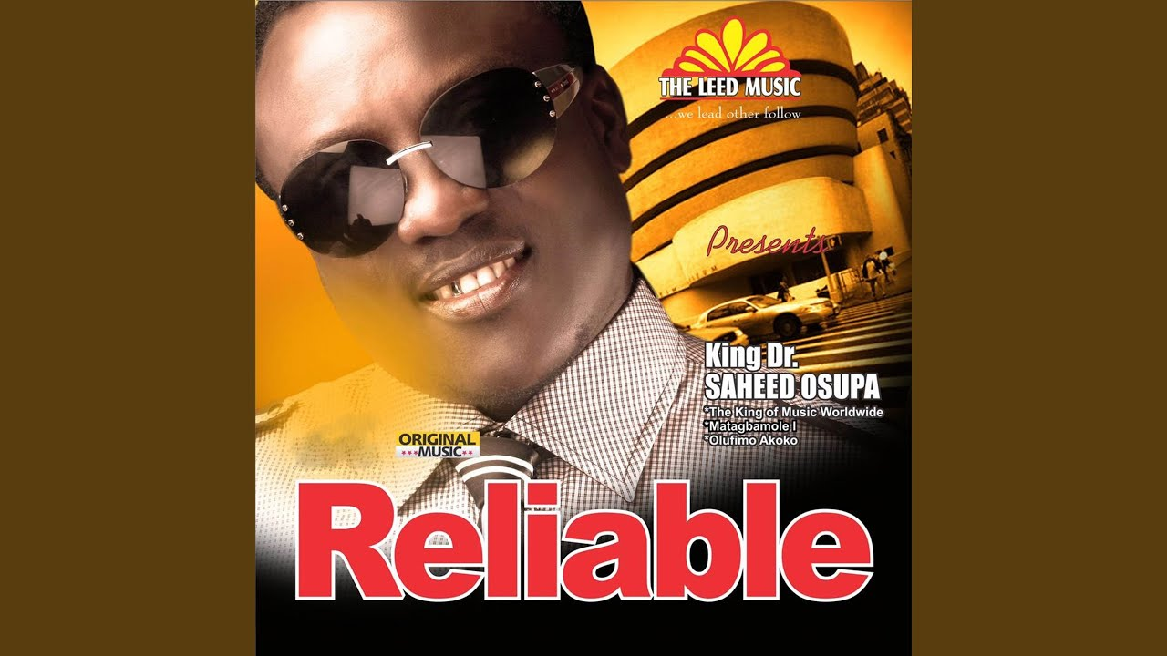 Download Reliable 5